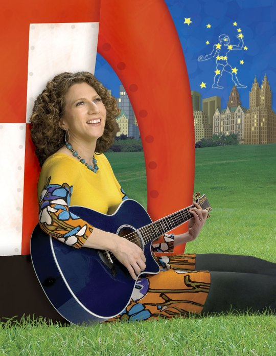 Laurie-Berkner-Band1