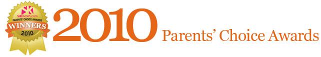 Parents_choice_awards