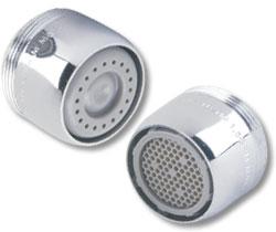 Faucet_sink_aerators