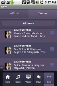 ScreenShot(6)