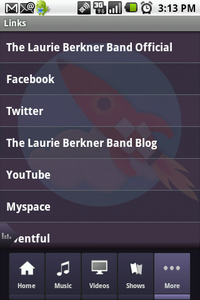 ScreenShot(7)