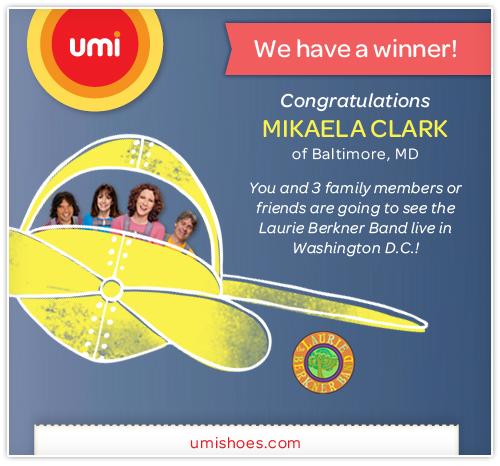 Umi-berkner-contest-winner